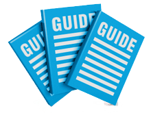 guide download trans