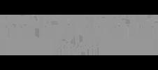 dana rebecca designs logo