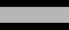 dr ganja logo