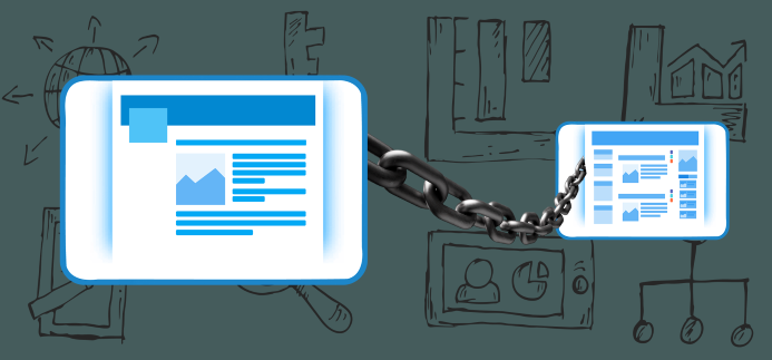 How to build whitehat backlinks
