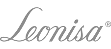 leonisa logo