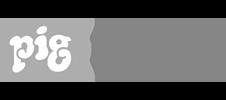 newpig logo