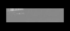 pilot mall logo