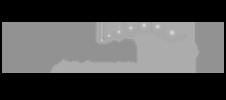 promotion pros logo