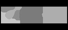 ranksense logo