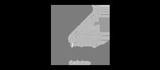 zone 21 logo